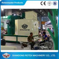 Wholesale 5 Ton Steam boiler use biomass pellet burner saving energy and friendly environment from china suppliers