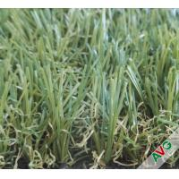 Wholesale Low Dtex design 5200D/8f Artificial Grass with Soft Feeling and Richness Surface from china suppliers