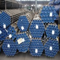 Wholesale Petroleum Seamless Carbon Steel Pipe from china suppliers
