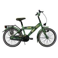 Wholesale 20 city bicycle for youth boy from china suppliers