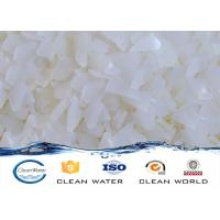 Wholesale High concentration Aluminum Sulphate Aluminium-based Coagulant  Al2O3 from china suppliers