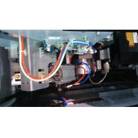 Wholesale Amsky Ausetter 800 Series Computer to Plate Thermal ctp machinery from china suppliers