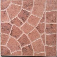 Wholesale ceramic floor tiles 400x400mm 4A305 from china suppliers