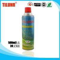 Wholesale LP-1805 Super long-term rust inhibitor from china suppliers