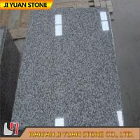 Wholesale Grey G623 G603 623 603 Natural Granite Tiles For Outdoor Indoor Decoration from china suppliers