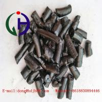 Wholesale Graphite Electrode Coal Tar Chemicals , Solubilized Coal Tar Extract 8-14 ISO Standard from china suppliers