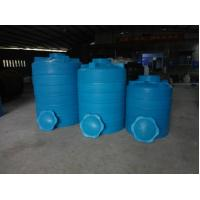 Wholesale cheap plastic water tank from china suppliers