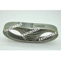 Wholesale Vector 7000 Cutting Parts 108688 SYNCHROFLEX.AT5/545 Germany Vibration Belts from china suppliers