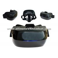 Wholesale Battery Virtual Reality Gaming Headset from china suppliers