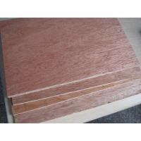 Plywood/Commercial Plywood