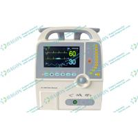 Wholesale Electrosurgical Interference Automated External Defibrillator Monophasic from china suppliers