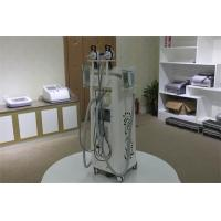 Wholesale Cool shaping cryolipolysis cavitation slimming machine whole body cryotherapy fat freeze from china suppliers