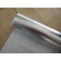 Wholesale PE Film Reinforced With Fiberglass Mesh from china suppliers