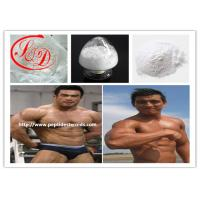 Wholesale CAS 521 - 12 - 0 Muscle Burning Fat Steroids Powder Drostanolone Propionate Masteron from china suppliers