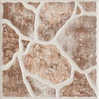 Wholesale 400x400mm Acid-Resistant Rustic Ceramic Tiles Ink-Jet Printed For Hotel from china suppliers