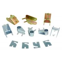 Wholesale Top Hot Sheet Metal Fabrication Industry Supplier from china suppliers
