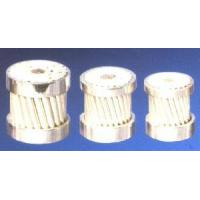 Wholesale Aluminium Alloy Conductor Aluminium Clad Steel Reinforced from china suppliers