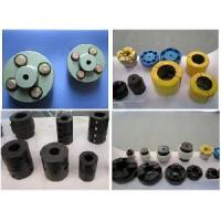Wholesale Chain/NM MH/HRC/Jaw/Nylon Teeth Coupling (L90...NM50-168, MH45-200) from china suppliers