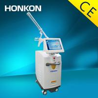 Wholesale Scar Removal Co2 Fractional Laser Machine from china suppliers