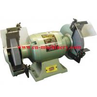 Wholesale Power Tool 150mm Electric Mini Bench Grinder price, bench grinder machine from china suppliers