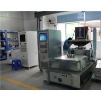 Wholesale ISTA and ASTM 4169 Electrodynamic Shaker Vibration Testing Machine Medium force Shakers from china suppliers