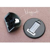 Wholesale High Performance Magnetic Door Stop For Wood Door / Folding Door / Interior Door from china suppliers