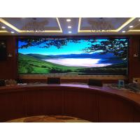 Wholesale Lightweight P4mm Indoor Rental LED Display SMD 3 in 1 Large Outdoor Screen Hire from china suppliers