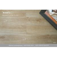 Wholesale Hitom oak AC4 wide plank Laminate Flooring for Warm Room with Germany wood texture from china suppliers