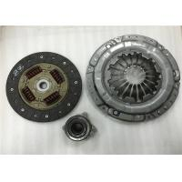 Wholesale Car Auto Parts Clutch Kit OE DWK-039 3529179 93745873 For Chevrolet Aveo from china suppliers