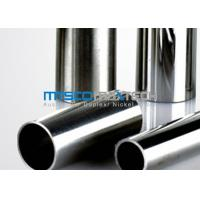 Wholesale Stainless Steel Cold Drawn Tube TP316 , ASTM A269 / SA269 Standard Bright Annealed Surface from china suppliers