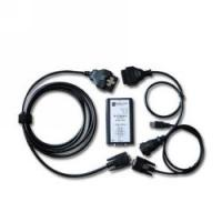 Buy cheap Toyota Denso Dst PC Heavy Duty Truck diagnostic system tester from wholesalers