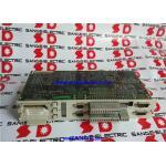 China SIMODRIVE CLOSED-LOOP CONTROL UNIT  6SN1121-0BA11-0AA1   6SN1 121-0BA11-0AA1   6SN1121-OBA11-OAA1 for sale