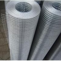 Wholesale China supplier,supply Welded wire mesh, welded wire fabric, welded mesh, reinforcing mesh from china suppliers
