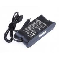 Wholesale High quality 220V to 110V plug adapter for Dell PA-10 notebook from china suppliers