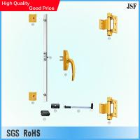 Wholesale Supply for high quality door lock from china suppliers