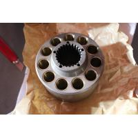Wholesale Hydraulic Pump Spare Parts NachiPZB6B-180 from china suppliers