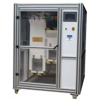 Wholesale Touch Panel Tumble Tester for Mobile Phone IEC60068-2-32 Computerized from china suppliers