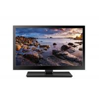 Wholesale Small 15.6 Inch ELED TV HD Ready 1366 x 768 with VGA / USB / HDMI from china suppliers