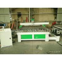 Latest cnc machine with rotary attachment - buy cnc
