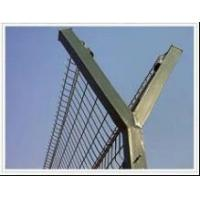 Wholesale Airport Fence-05 from china suppliers