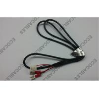 Wholesale UL2464 Black Audit Switches Harness DF1B-6DS-2.5RC from china suppliers