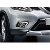 Wholesale Nissan X-Trail 2014 2015 2016 Rogue OE Front Fog Lamp / Daytime Running Light from china suppliers