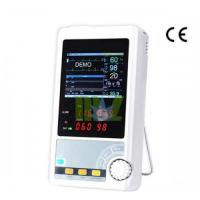 Wholesale Patient monitoring equipment for hot sale-MSLVPM02 from china suppliers