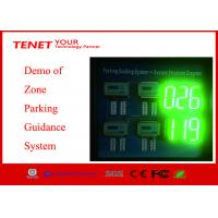 Wholesale Parking Access Control Systems Integrated Vehicle Loop Detector AC220V PGS -310 Control from china suppliers