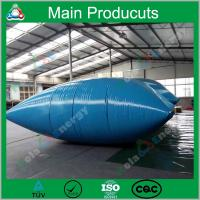 Wholesale China High Quality Strong Durable TPU/PE/PVC 100L 500L 1000L 3000L 50000L Plastic Water Ta from china suppliers