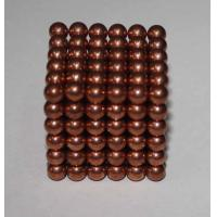 Wholesale NdFeB Magnet Sphere from china suppliers