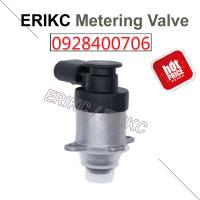 Wholesale 0928400706 Inlet Metering Valve and Diesel Control Valve 0928 400  706 (0 928 400  706) for AUDI , SEAT, SKODA , VW from china suppliers