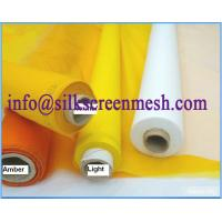 Wholesale t-shirt printing/silk screen printing from china suppliers