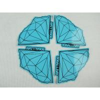 Wholesale Self-adhesive tag from china suppliers