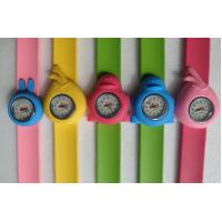Wholesale Slap Watch from china suppliers